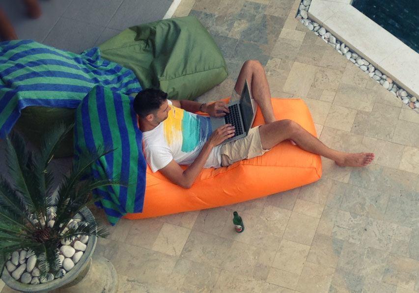 Webáruház készítése Balin - Perényi András